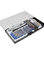 Недорогие -Хромированная ванадиевая сталь Ремонт телефонов Инструменты Наборы инструментов