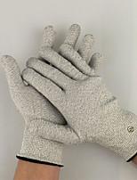 Недорогие -1 пара Нейлоновое волокно Защитные перчатки Безопасность и защита Smart
