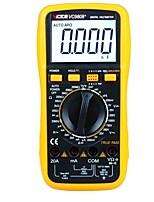 Недорогие -1 pcs Пластик ABS Мультиметр Многофункциональный / Измерительный прибор / Обнаружение сети VICTOR
