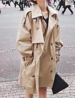 baratos -Mulheres Jaqueta Para Noite Sólido