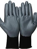Недорогие -201715 нитриловые защитные перчатки 0,2 кг