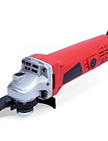 Недорогие -Электродвижение электроинструмент Угловая шлифовальная машина 1 pcs