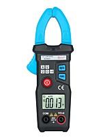 Недорогие -bside acm23 мини цифровой измеритель зажима 200a переменный ток напряжение автоматический диапазон зажим мультиметр вольтметр амперметр тестер