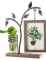 cheap -European Style Wood Painting Picture Frames, 1pc