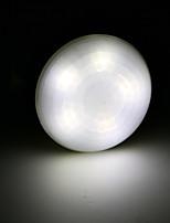 billiga -BRELONG® 1st LED Night Light AAA Batterier Drivs Nödsituation / Enkel att bära / Människokroppssensor <=36 V