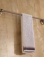 Недорогие -Держатель для полотенец Новый дизайн Современный Алюминий 1шт Односпальный комплект (Ш 150 x Д 200 см) На стену