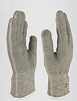 abordables -1 paire Nylon PVA Gant Équipement de sécurité et de protection Antidérapant Respirable