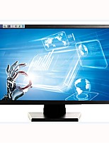 cheap -Factory OEM P92PM 19 inch Computer Monitor TN Computer Monitor 1280x1024