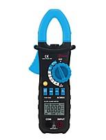 Недорогие -1 pcs Пластик Другие материалы Цифровой мультиметр Многофункциональный / Измерительный прибор BSIDE