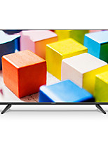 abordables -KONKA LED40S2 Smart TV 40 pouce LED la télé 16:9