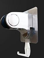 Недорогие -Набор для ванной Новый дизайн Современный ABS + PC 1шт На стену