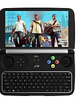 abordables -GPD WIN 2 Console de jeu Construit en 1 pcs Jeux 6 pouce pouce Portable