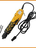 Недорогие -Электродвижение электроинструмент электрическая отвертка 1 pcs
