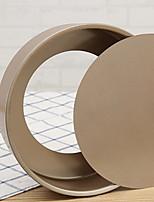 Недорогие -Инструменты для выпечки Металл Heatproof / Многофункциональный Для приготовления пищи Посуда / Для торта Формы для пирожных / Десертные инструменты 1шт