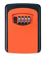 economico -KS003 Lega di zinco / Lega di alluminio Chiusura Smart Home Security Sistema (Modalità di sblocco Parola d'ordine)