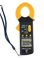 Недорогие -1 pcs Пластик Цифровой мультиметр Измерительный прибор / Обнаружение сети