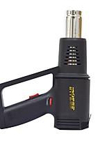 economico -Conduttore di elettricità / Elettromotrice utensile elettrico Pistola termica 1 pcs