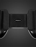 Недорогие -Игровые манипуляторы Смартфон Беспроводной Да