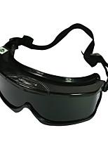 Недорогие -1008111 поликарбонатные очки 0,1 кг