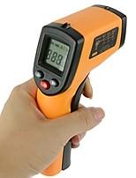baratos -1 pcs Plásticos Termômetro Medidores / Pró -32 ~ 350℃