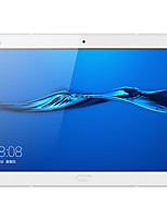 Недорогие -Huawei M3 Lite(BAH-W09) 10.1 дюймовый Android Tablet ( Android 7.0 1920*1200 Octa Core 3GB+32Гб )
