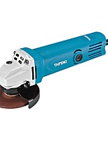 cheap -Electromotion power tool Electric / Angle Grinder 1 pcs