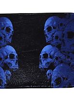 Недорогие -Хэллоуин ковры для одежды Хэллоуин, квадратный коврик высшего качества