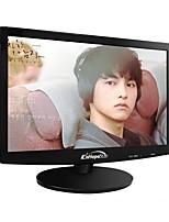cheap -H1562 15.6 inch Computer Monitor TN Computer Monitor 1360*768
