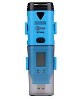 Недорогие -1 pcs Пластик Термометр Измерительный прибор / Pro BSIDE