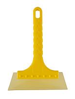 Недорогие -Пластик для сгребания снега Инструменты Наборы инструментов