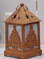 baratos -Árvores de Natal Árvore de Natal árvore de Natal Festa Decoração de Natal