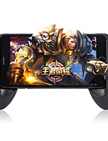 cheap -Gaming Handle Smartphone Wireless YES