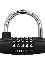 economico -YF20621 Lega di zinco Chiusura Smart Home Security Sistema Casa / ufficio (Modalità di sblocco Parola d'ordine)