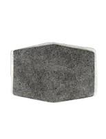Недорогие -маска активированного угля st-agx.c 0,1 кг