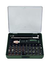 baratos -Aço de Carbono Reparação de telefone Ferramentas Conjuntos de Ferramentas