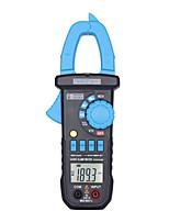 Недорогие -bside цифровой мультиметр 400a переменного / постоянного тока измеритель тока acm03 плюс датчик частоты индуктивности напряжения