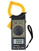 Недорогие -1 pcs Пластик Цифровой мультиметр Удобный / Измерительный прибор / Беспроводной VICTOR