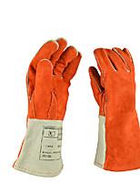 Недорогие -10-0328 перчатки из коровьей кожи 0,38 кг