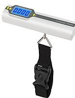 Недорогие -1 pcs Пластик Масштабная линейка Измерительный прибор