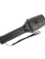 Недорогие -1шт LED Night Light / Небесный проектор NightLight / Кемпинг Открытый аварийный свет Тёплый белый USB Для детей / Креатив / Украшение <5 V
