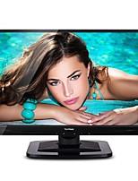 cheap -ViewSonic VA2249s 21.5 inch Computer Monitor IPS Computer Monitor 1920*1080