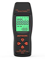 Недорогие -1 pcs Пластик Тестер батареи Измерительный прибор / Pro