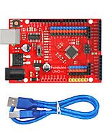 baratos -Sensor Fibra de Vidro fonte de alimentação externa N / D