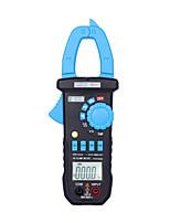 Недорогие -1 pcs Пластик Цифровой мультиметр / инструмент Измерительный прибор / Pro BSIDE