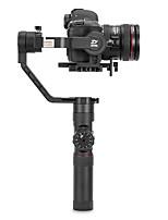 abordables -Alliage de Titane 3 Sections Caméra Stabilisateur de cardan à 3 axes