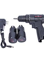 economico -Multiuso utensile elettrico Trapano elettrico 1 pcs