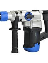 economico -Elettromotrice utensile elettrico Martello elettrico 1 pcs