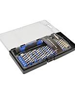 preiswerte -Chrom Molybdän Stahl Telefon Reparatur Arbeitsutensilien Werkzeug Set