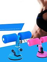Недорогие -Приспособление для тренировки бёдер / Набор для занятий спортом дома С 1 pcs 15 cm Диаметр Ластик Non Toxic Приподнимает, улучшает форму, делает ягодицы более упругими, Проработка мышц Для