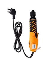 abordables -Electromoteur outil électrique Visseuse électrique 1 pcs